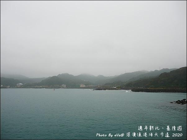 海天步道-07.jpg
