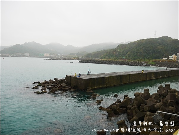 海天步道-05.jpg