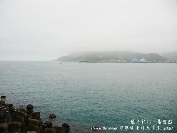 海天步道-06.jpg
