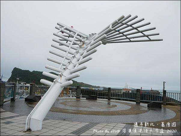 海天步道-04.jpg