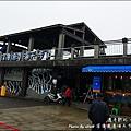 海天步道-02.jpg