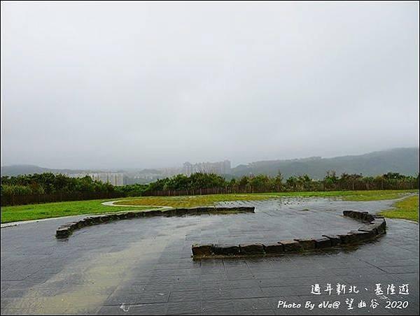 望幽谷-04.jpg