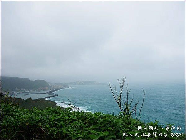 望幽谷-05.jpg