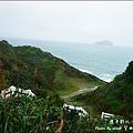 望幽谷-09.jpg