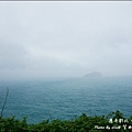 望幽谷-06.jpg