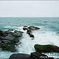 潮境公園-04.jpg