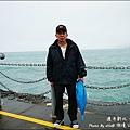 潮境公園-07.jpg