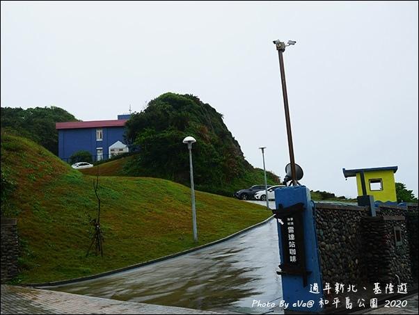 和平公園-07.jpg