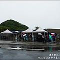 和平公園-02.jpg