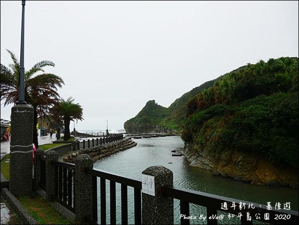和平公園-05.jpg