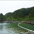 和平公園-08.jpg