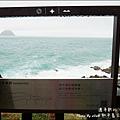 和平公園-20.jpg