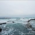 和平公園-34.jpg