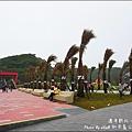 和平公園-38.jpg