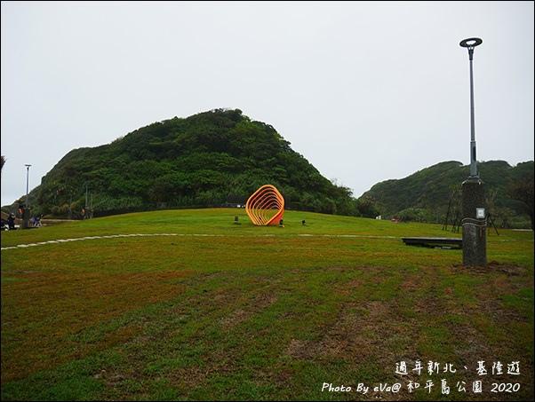 和平公園-46.jpg