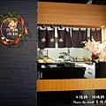 京燒渦物-03.jpg