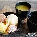 京燒渦物-34.jpg