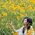 沐心泉-34.jpg