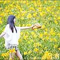 沐心泉-35.jpg