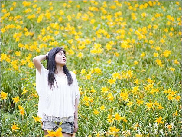 沐心泉-37.jpg