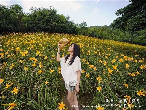 沐心泉-30.jpg