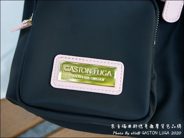 GASTON LUGA-06.jpg