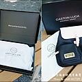 GASTON LUGA-03.jpg