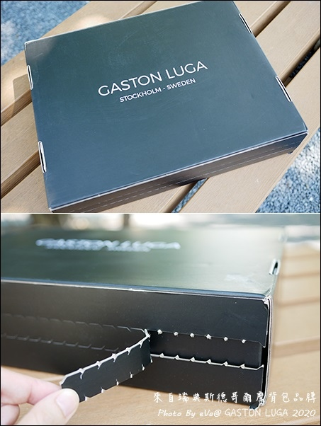 GASTON LUGA-02.jpg