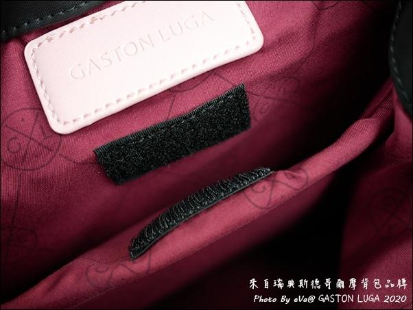 GASTON LUGA-14.jpg