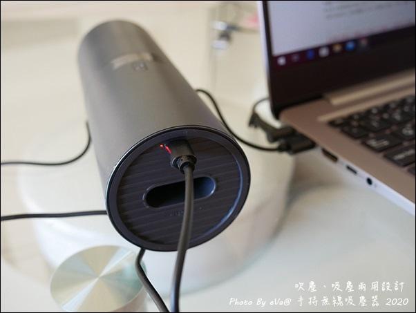 手持無限吸塵器-12.jpg