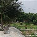 深耕寵物森林園區-09.jpg