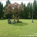 深耕寵物森林園區-08.jpg