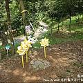 深耕寵物森林園區-16.jpg