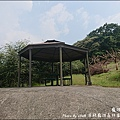 深耕寵物森林園區-14.jpg