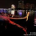 愛河貢多拉船-06.jpg