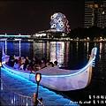 愛河貢多拉船-05.jpg
