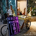 愛河貢多拉船-03.jpg