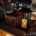 愛河貢多拉船-10.jpg