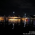 愛河貢多拉船-11.jpg