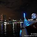 愛河貢多拉船-14.jpg