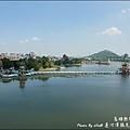 蓮池潭龍虎塔-16.jpg
