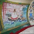 蓮池潭龍虎塔-29.jpg