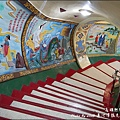 蓮池潭龍虎塔-28.jpg