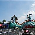 蓮池潭龍虎塔-26.jpg