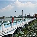 蓮池潭龍虎塔-30.jpg