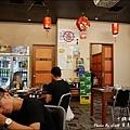 貝邑軒干鍋海鮮燒烤-07.jpg