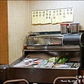 貝邑軒干鍋海鮮燒烤-08.jpg