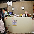 貝邑軒干鍋海鮮燒烤-05.jpg
