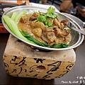 貝邑軒干鍋海鮮燒烤-18.jpg