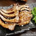貝邑軒干鍋海鮮燒烤-24.jpg